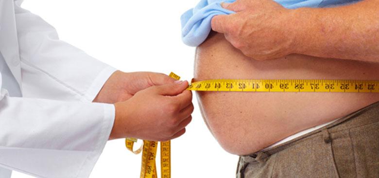 cirugia-de-obesidad-dra-morales